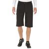 Alpinestars Pathfinder Shorts Men black/cool gray